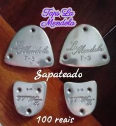 Taps La Mendola