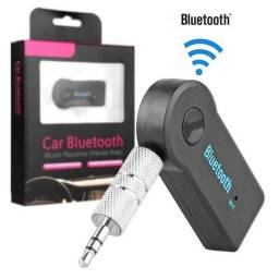 Título do anúncio: Aparelho de Bluetooth