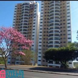 Venda de Apartamento Torres do Parque