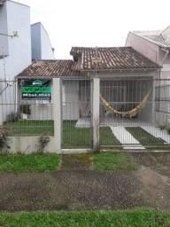 Casa com 2 quartos, 63 m², à venda por R$ 305.000 Rua Brasil - Eldorado do Sul/RS