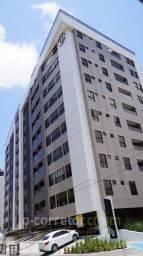 COD 1-41 última unidade no Urbani residence manaira posição sul projetado