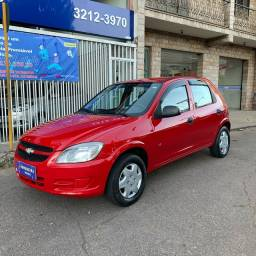 GM Celta LS 1.0 2012 (Direcao Hidrualica)