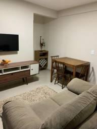 Apartamento 01 quarto para aluguel