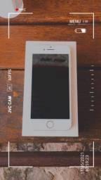 iPhone 7 novo