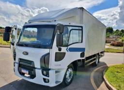 Ford Cargo 1319 14/14