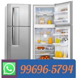 Consertos de geladeiras Consul