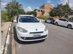 Renault Fluence Dynamic