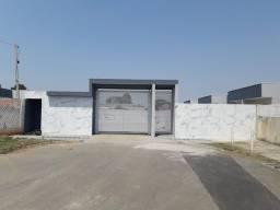 Últimas Unidades / Residência 3QTOS com suíte em Colombo / Direto com o Construtor