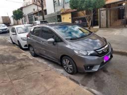 Honda Fit FlexOne