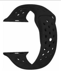 Pulseira Champion Smartwatch Silicone 42mm 44mm