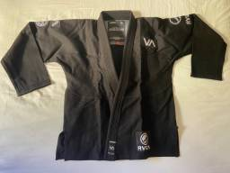 Kimono mendes bros RVCA A3