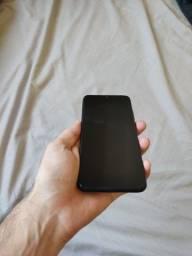 Xiaomi Redmi Note 7 - 4GB Ram - 64GB