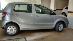 Vw - Volkswagen Fox - 2005