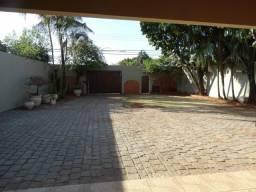Casa Bairro Taveiropolis