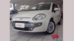 PUNTO ESSENCE DUALOGIC 1.6 2014 - 2014