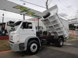 13-180 Caçamba - 2005