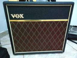 VOX PATHFINDER 15 r 20 watts