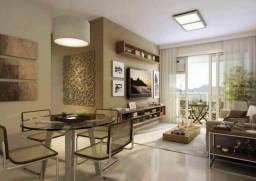 Apartamento Campo Largo entrada 100% parcelado