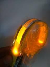 Bracelete LED