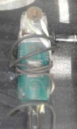Vendo lichadeira maquita 220vt astz