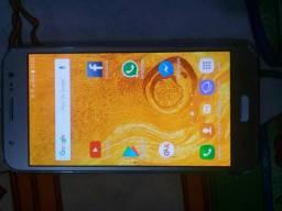 Vendo ou troco Samsung Galaxy J5