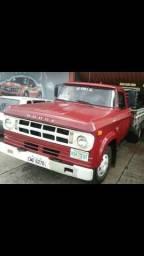 Ford Dodge
