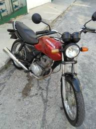 Honda Fan - 2006