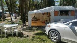 Trailer Turiscar Imperial Residence