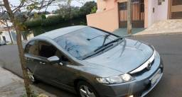 Handa Civic lxs impecável - 2009
