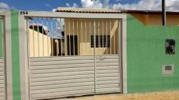 Oferecemos as Casas mais Baratas de Campo Grande; Fale com especialista de Financiamento;