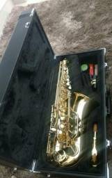 Sax Alto Eagle SA501