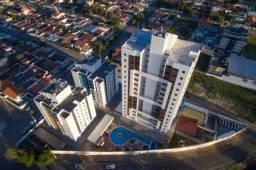 Apartamento no Catolé - Venda - Premier Residence