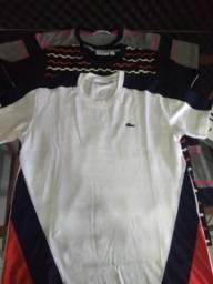 Camisa peruana ! .camiseta e regatas de Surf  39 b2ec22e8ce6