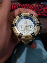 d8dde56632a Relógio masculino