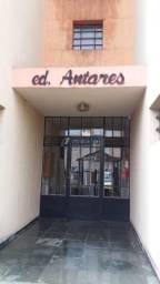 Apartamento à venda com 1 dormitórios em Jardim bethânia, São carlos cod:3190