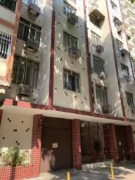 Rua Conde de Bonfim, 611 / 3 andar - Tijuca