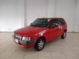 Fiat Uno Fire *Unico DONo* NoViSsImO 1.0 Flex - Aceita troca e financia - 2013