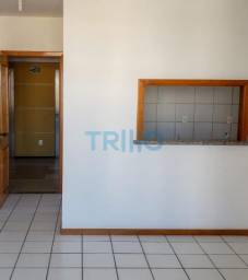 Edifício Nova Vida - Apartamento á Venda com 3 quartos, 2 vagas, 72.39m² (AP0258)