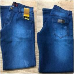 eb83a910f4c30 calca jeans em atacado