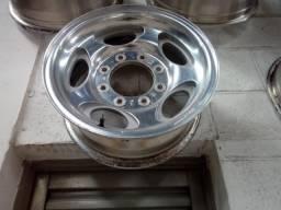 Roda F250 (Jogo)