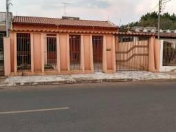 Excelente Vila Alba