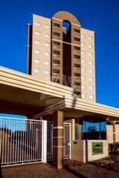 Apartamento à venda com 3 dormitórios cod:52113