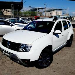 Renault Duster 4x4 2016 R$ 47.999,00 - 2016