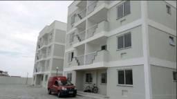 Título do anúncio: Apartamento novo em São Pedro da Aldeia