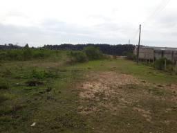 T- AR0030- Área Industrial com 10.355 metros - Bom Jesus - Campo Largo