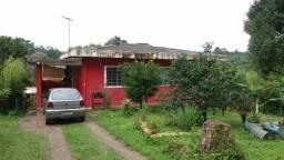 Chácara em Suzano Palmeiras