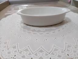 Porcelanas Schmidt Diversas