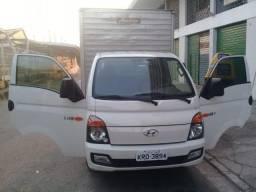 Hr Hyundai Ano 2015/2016 - 2016