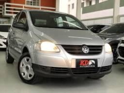 Volkswagen Fox 1.0 2008 - 2008