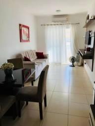 Vende-se Lindo Apartamento com 2/4 sendo 1 suíte no Condomínio Riviera France